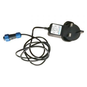 JCB-IT50-CH (100-240V Input, 16.8V, 1A Output Charger)