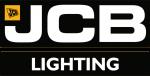 JCB Lighting