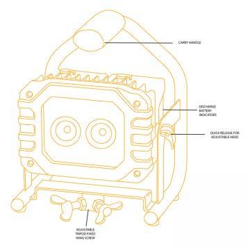 JCB PLT20 diagram