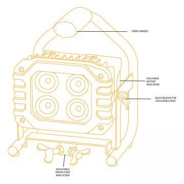 JCB PLT40 diagram